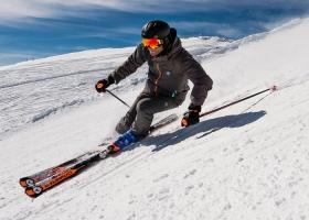 Ski Muntii Fagaras.jpg
