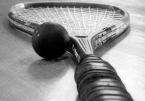 Squash Timisoara.jpg