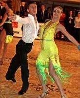 Stelele Dansului Oradea InSport Bihor.jpg