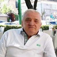 Stelica Morcov Lupte libere Dinamo Brasov.jpg