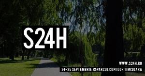 Super 24h.jpg