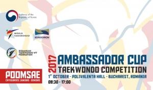 Taekwondo Bucuresti.jpg
