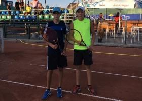 Tenis Bistrita Silviu PRESCORNITOIU.jpg