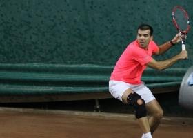 Tenis Roman Judetul Neamt InSport Silviu Prescornitoiu Editor Foto.jpg