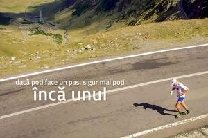 Transmaraton pentru Exceptionalii (4).jpg
