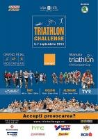 Triathlon Challenge 2014.jpg