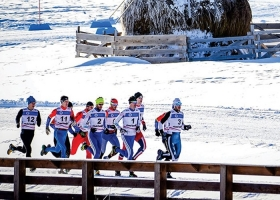 Triathlon Cheile Gradistei.jpg