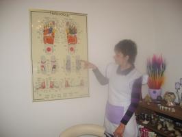 Vasilica Duminica reflexoterapie.JPG
