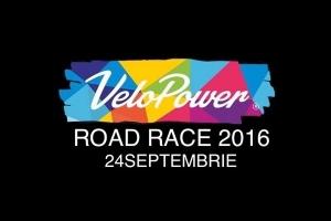 VeloPower Road Race.jpg