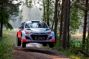 Wales Rally Photo 2.jpg