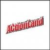 Actionland ATV