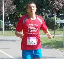 adrian ber ultramaraton.jpg