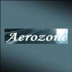 Club Sportiv Parapanta Aerozone