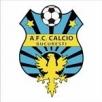 Scoala Asociatia Fotbal Club Calcio