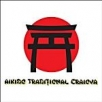 Club Sportiv Aikido Traditional