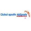 Clubul Sportiv Airsports