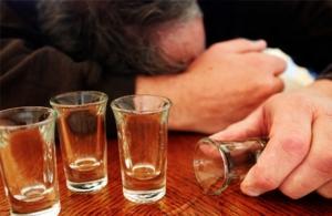 alcoolici.jpg