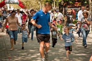 alergare copii parinti.jpg