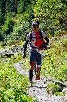 alergare muntii fagaras.jpg