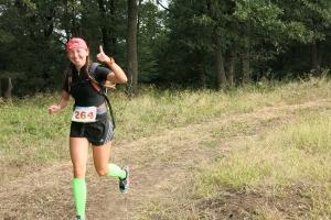alergare sport outdoor.jpg