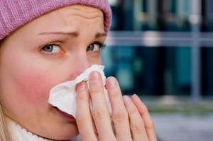 alergie la frig.jpg