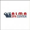 Alma Spa Center