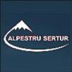 Alpestru Sertur