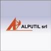 Alputil