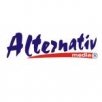 Agentie publicitate Alternativ Media