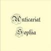 Anticariat online Sophia