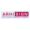 Arhi Sign