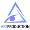 Agentia foto video Art Production
