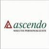 Obiecte promotionale Ascendo