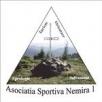 Asociatia Sportiva Turism Montan Nemira 1