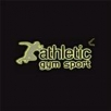 Athletic Gym Sport