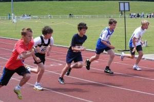 atletism copii.jpg