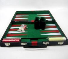 backgammon brasov romania.jpg