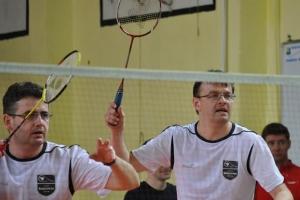 badminton deva.jpg