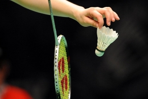 badminton iasi.jpg