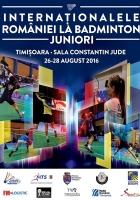 badminton timisoara.jpg
