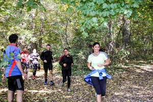 baneasa trail run series.jpg