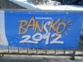 bansko 0 cristina podoreanu februarie 2012.JPG