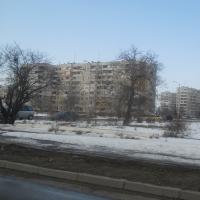 bansko 1 cristina podoreanu februarie 2012.JPG
