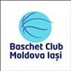 Baschet Club Moldova