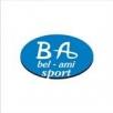 Bel-Ami Sport