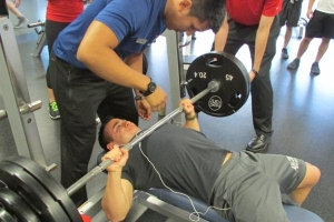 bench press competition.jpg