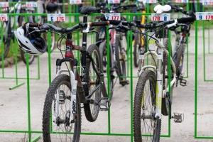biciclete concurs.jpg