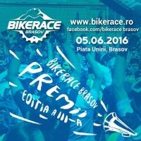 bikerace brasov.jpg