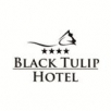 Hotel Spa Black Tulip