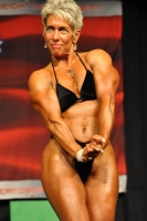 bodybuilding simleu silvaniei.jpg
